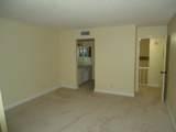 2096 White Pine Circle - Photo 6
