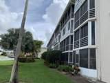 2669 Garden Drive - Photo 1