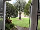 2669 Garden Drive - Photo 18