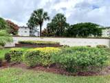 2669 Garden Drive - Photo 27