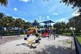 1069 Grove Park Circle - Photo 45