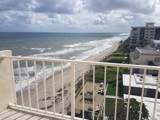 4511 Ocean Boulevard - Photo 2