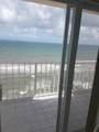 4511 Ocean Boulevard - Photo 4