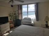 4511 Ocean Boulevard - Photo 8