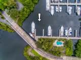 3238 Casseekey Island Road - Photo 3