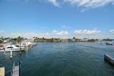 28 Little Harbor Way - Photo 44