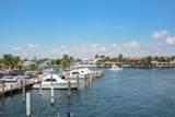 28 Little Harbor Way - Photo 46