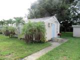 706 Dixie Highway - Photo 4