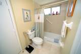700 Ocean Royale Way - Photo 20