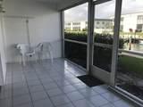 117 Lehane Terrace - Photo 6