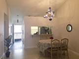 22136 Palms Way - Photo 26