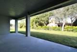1249 Century Avenue - Photo 30