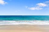 3520 Ocean Boulevard - Photo 1