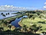 2505 Ocean Boulevard - Photo 26