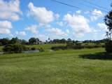 2841 Pierson Road - Photo 18