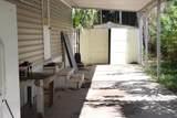 7685 Wren Avenue - Photo 14