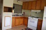 7685 Wren Avenue - Photo 3