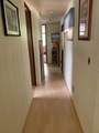 7685 Wren Avenue - Photo 6