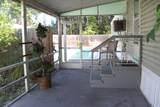 7685 Wren Avenue - Photo 9
