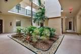 5099 Splendido Court - Photo 26