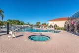 5099 Splendido Court - Photo 31