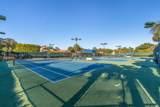5099 Splendido Court - Photo 33