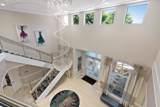 5099 Splendido Court - Photo 36