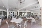 5099 Splendido Court - Photo 43