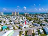 10701 Ocean S Drive - Photo 17