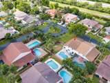 21604 Magdalena Terrace - Photo 4