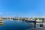 108 Lakeshore - Photo 37