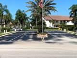 22112 Palms Way - Photo 3