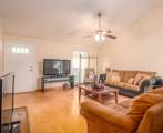8438 Summer Field Place - Photo 10