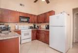 8438 Summer Field Place - Photo 11