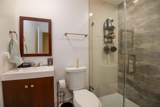 8438 Summer Field Place - Photo 18