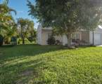 8438 Summer Field Place - Photo 2