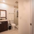 8438 Summer Field Place - Photo 20