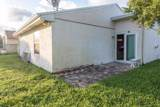 8438 Summer Field Place - Photo 25