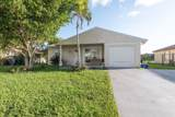 8438 Summer Field Place - Photo 4