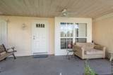 8438 Summer Field Place - Photo 5