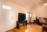 8438 Summer Field Place - Photo 9