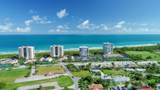 3000 Highway A1a - Photo 42