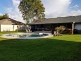 431 Ron Rico Terrace - Photo 5