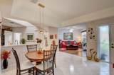 9881 Summerbrook Terrace - Photo 11