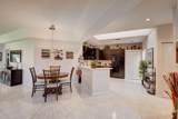 9881 Summerbrook Terrace - Photo 12