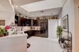 9881 Summerbrook Terrace - Photo 13