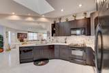 9881 Summerbrook Terrace - Photo 15