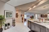 9881 Summerbrook Terrace - Photo 16
