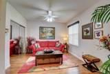 9881 Summerbrook Terrace - Photo 18