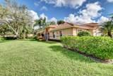 9881 Summerbrook Terrace - Photo 2